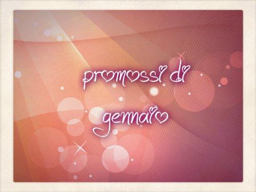 pizap.com10.270691898651421071392393977531