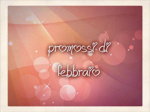 pizap.com10.97332310397177931394304383647