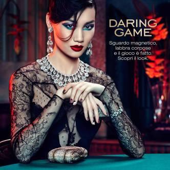 daring game 2