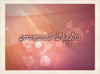 promossi
