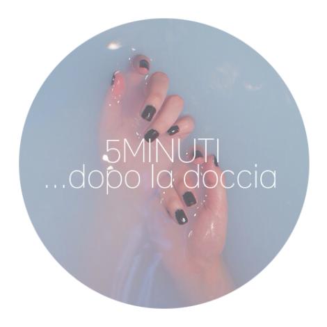 2-5M_doccia2