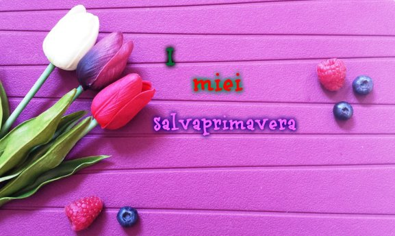 SALVAPRIMAVERA
