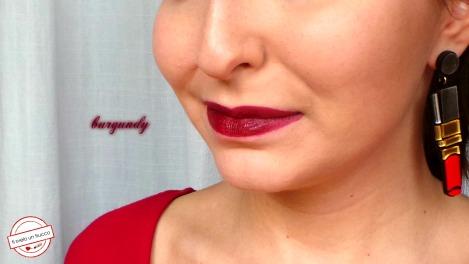 burgundy2